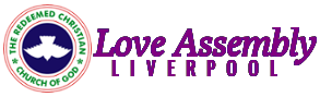 RCCG Love Assembly Liverpool
